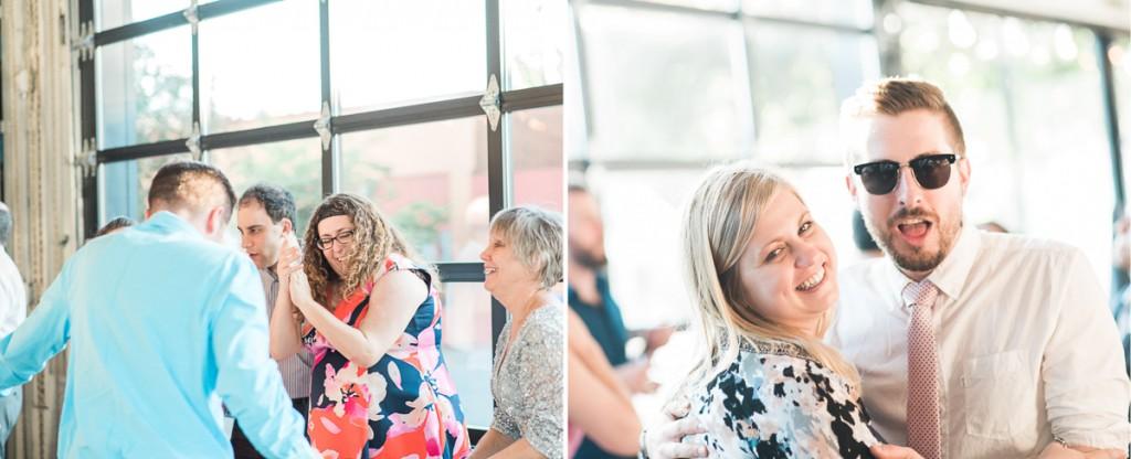 Modern_Coopers_Hall_ Wedding__Lauryn_Kay_Photography-59