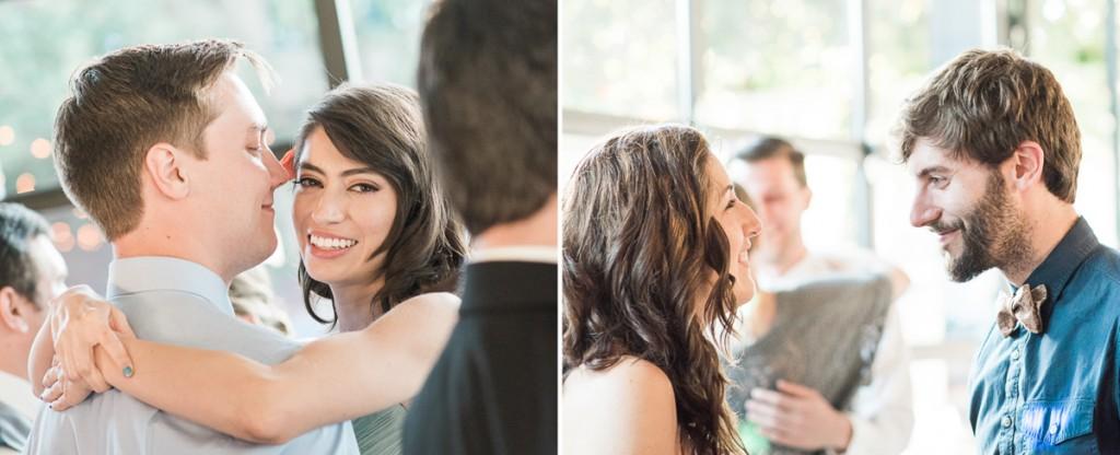 Modern_Coopers_Hall_ Wedding__Lauryn_Kay_Photography-60