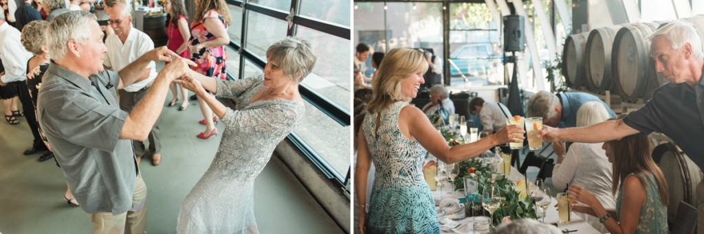 Modern_Coopers_Hall_ Wedding__Lauryn_Kay_Photography-61