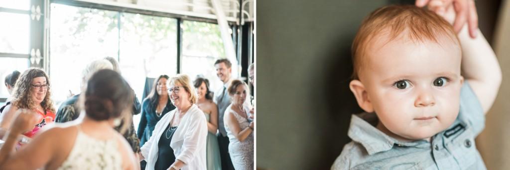 Modern_Coopers_Hall_ Wedding__Lauryn_Kay_Photography-63