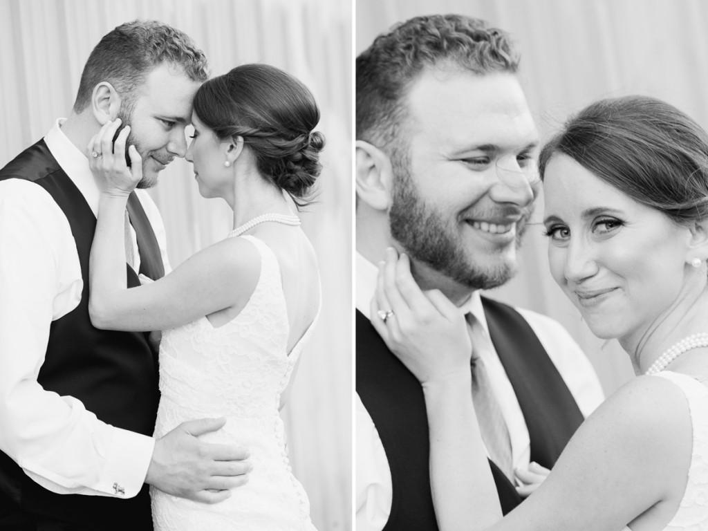 Modern_Coopers_Hall_ Wedding__Lauryn_Kay_Photography-67