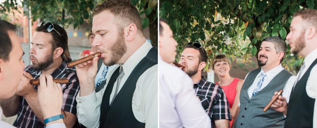 Modern_Coopers_Hall_ Wedding__Lauryn_Kay_Photography-69