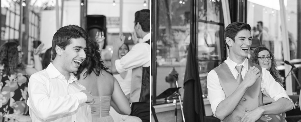 Modern_Coopers_Hall_ Wedding__Lauryn_Kay_Photography-70