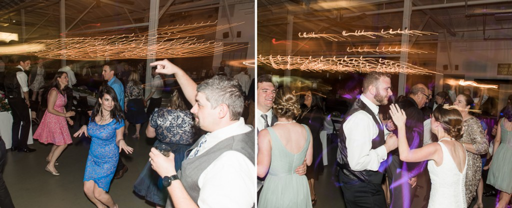 Modern_Coopers_Hall_ Wedding__Lauryn_Kay_Photography-71