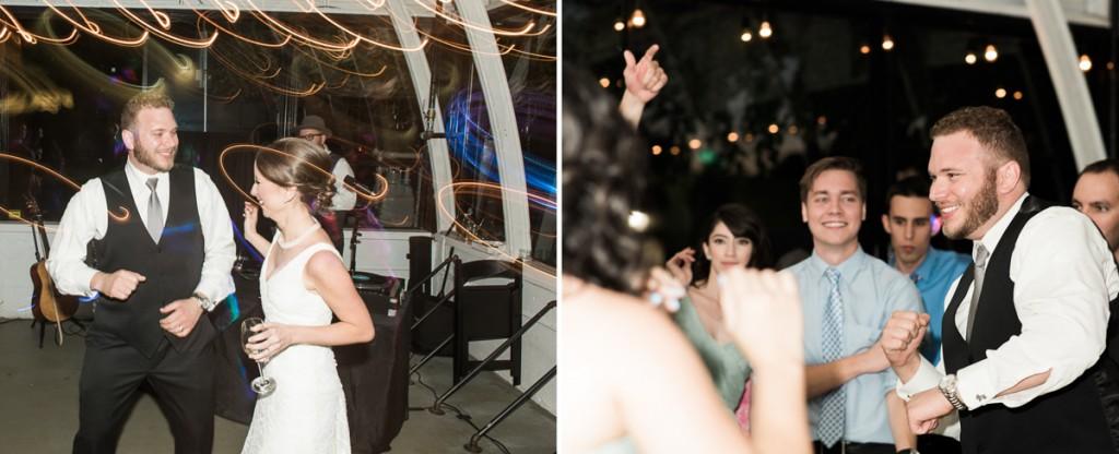 Modern_Coopers_Hall_ Wedding__Lauryn_Kay_Photography-72