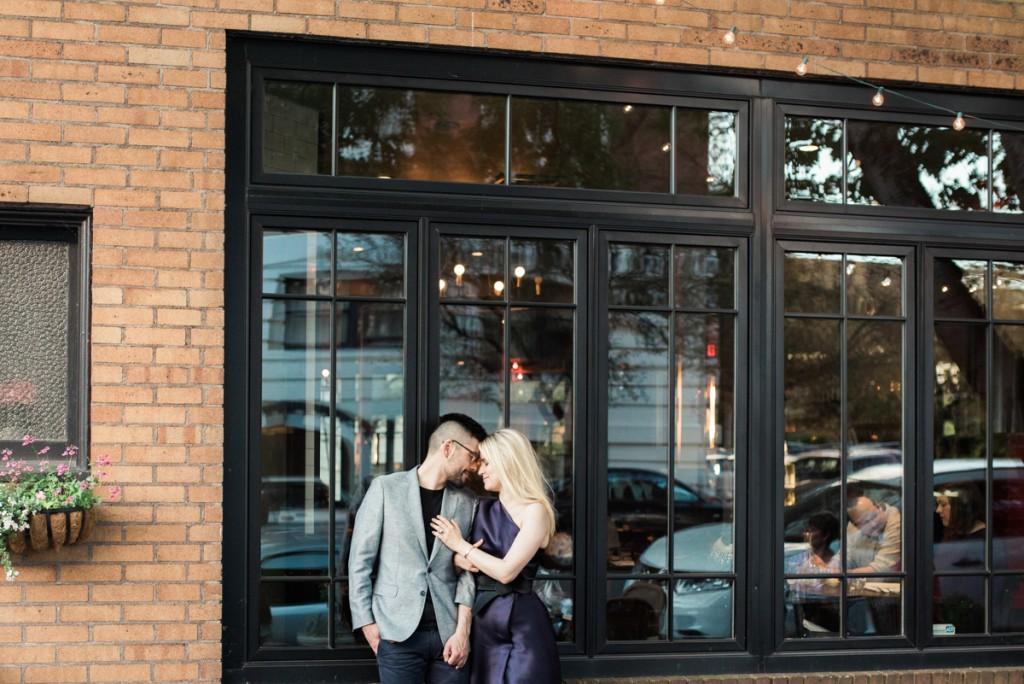 Nothwest_Portland_Oregon_Engagement_Session__Lauryn_Kay_Photography-21