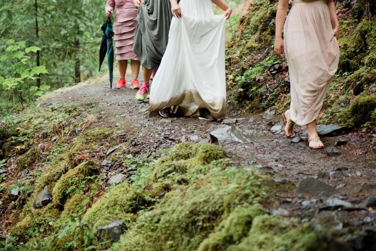 Oregon_Waterfall_Elopement_Wedding_Lauryn_Kay_Photography (2 of 2)