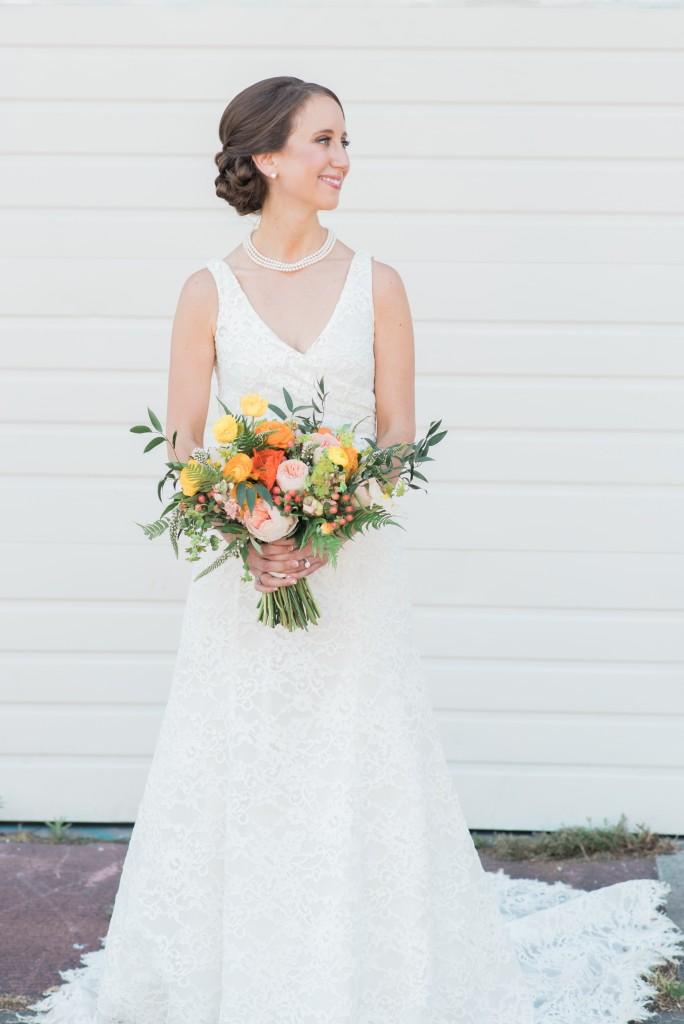 coopers_hall_portland_oregon_wedding_lauryn_kay_photography-308