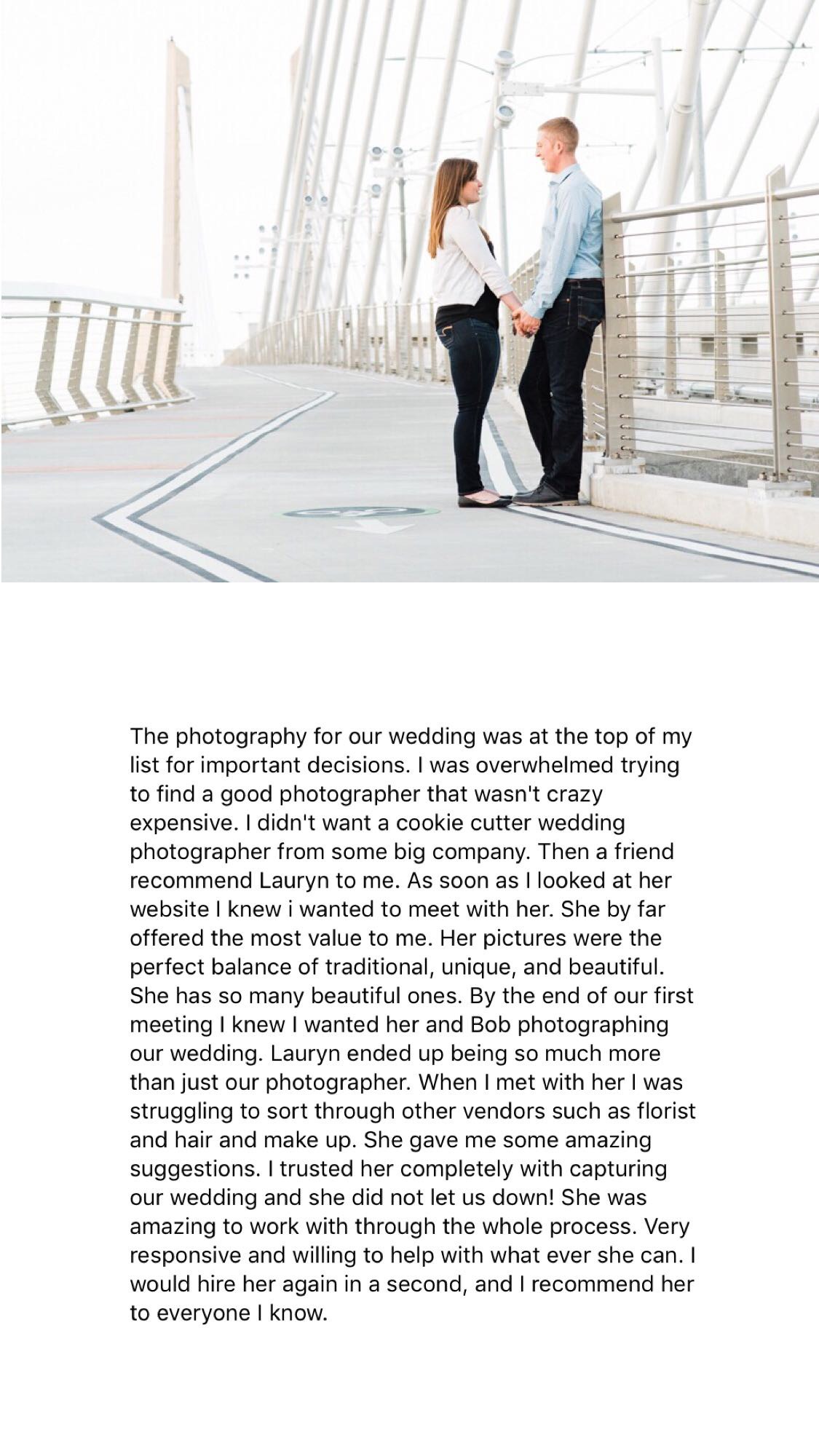 LaurynKayPhotography-Review (1)