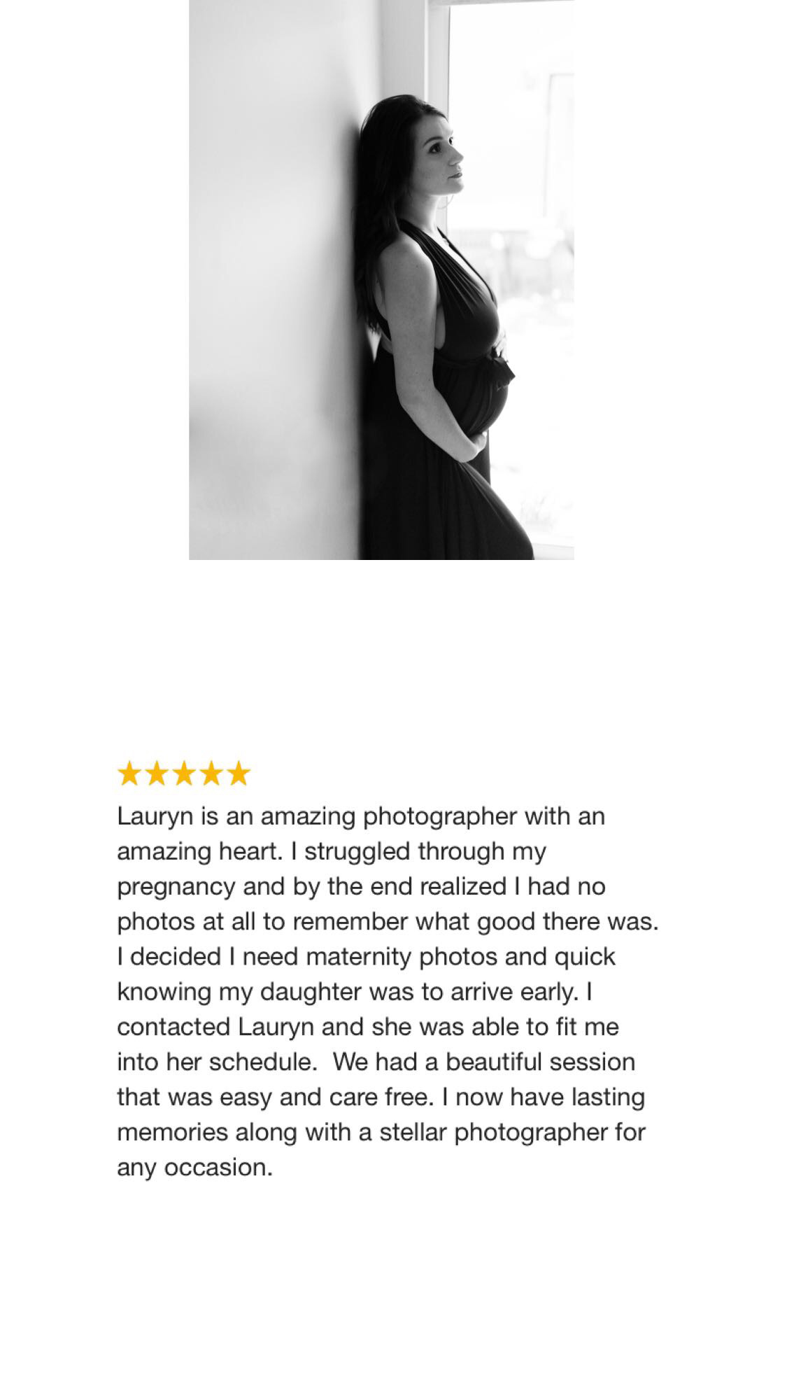 LaurynKayPhotography-Review (10)