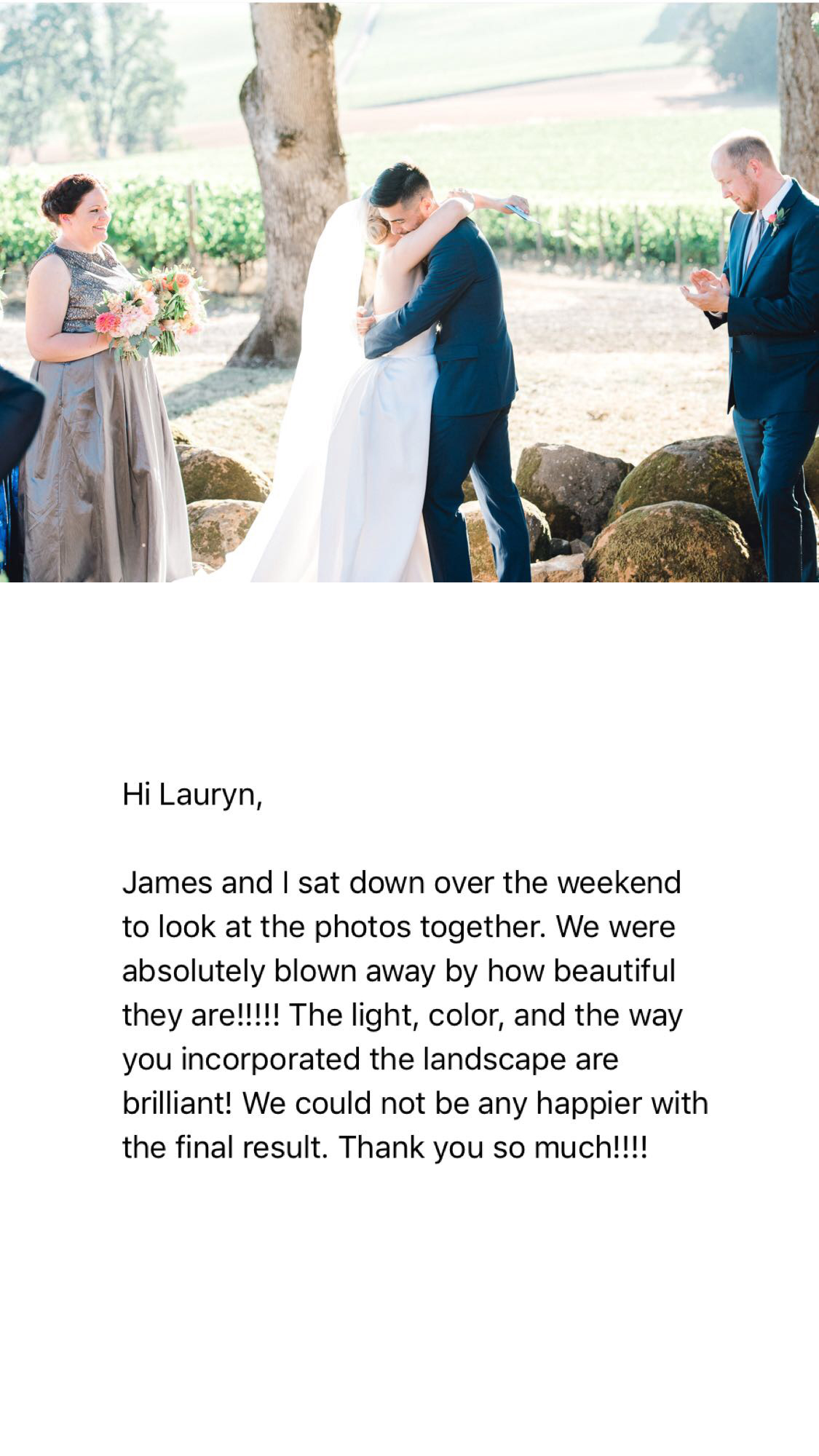 LaurynKayPhotography-Review (3)