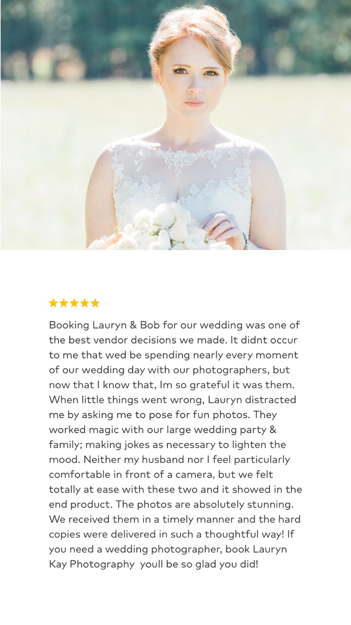 LaurynKayPhotography-Review (4)