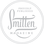 smitten magazine featured vendor lauryn kay photography