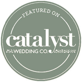 catalyst featured vendor lauryn kay photography