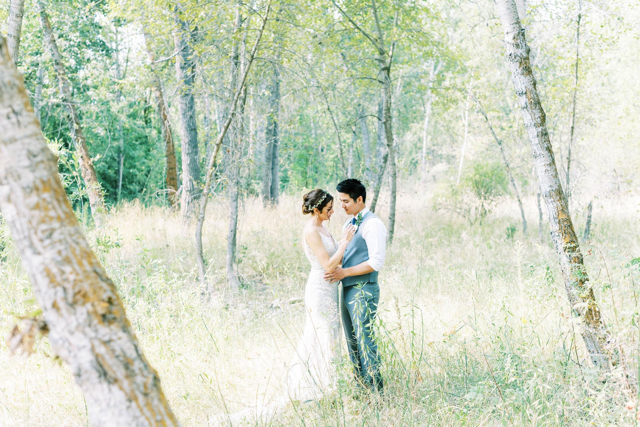 Boise_Idaho_Wedding(3of9)