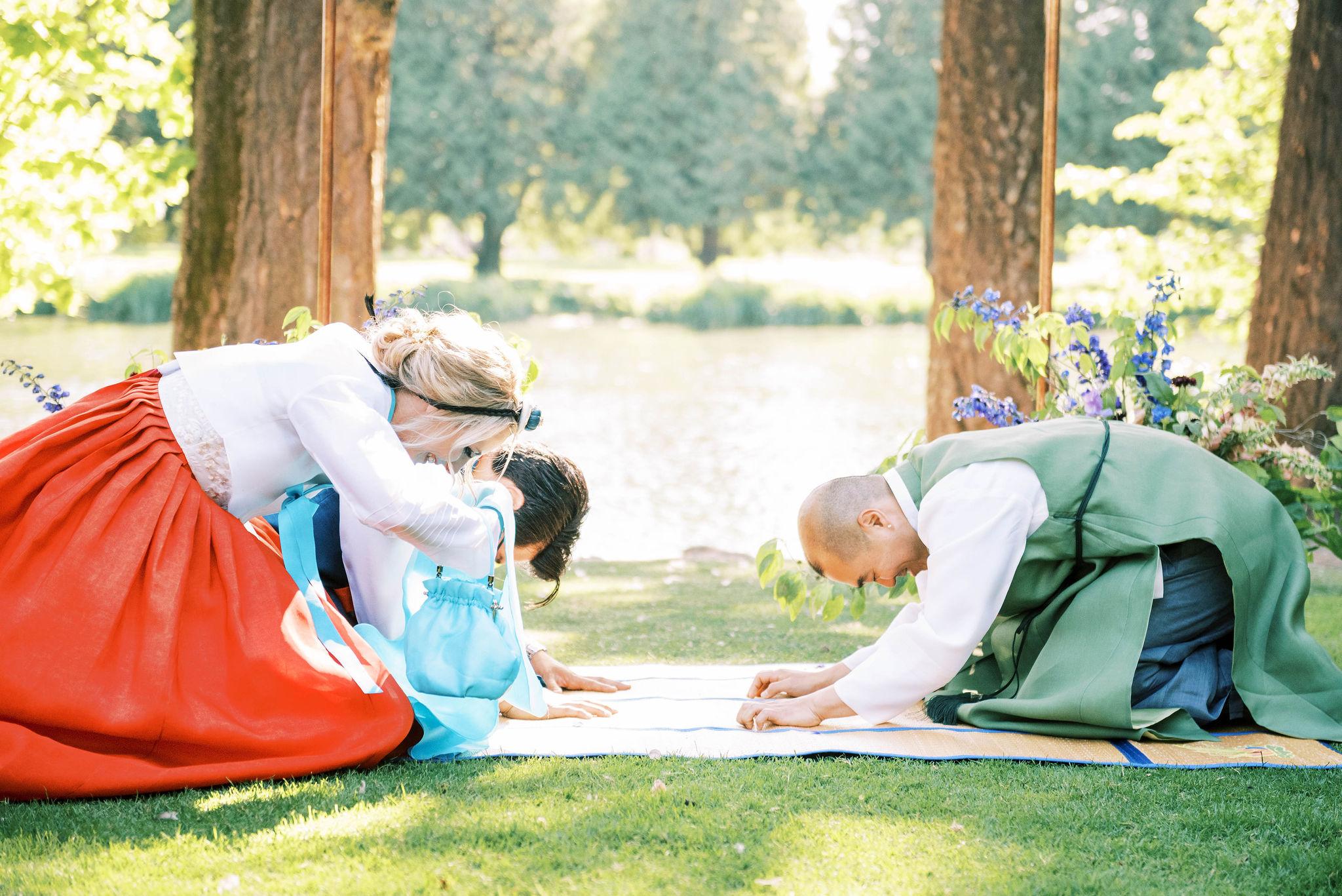 Crystal_Springs_Garden_Wedding(11of18)