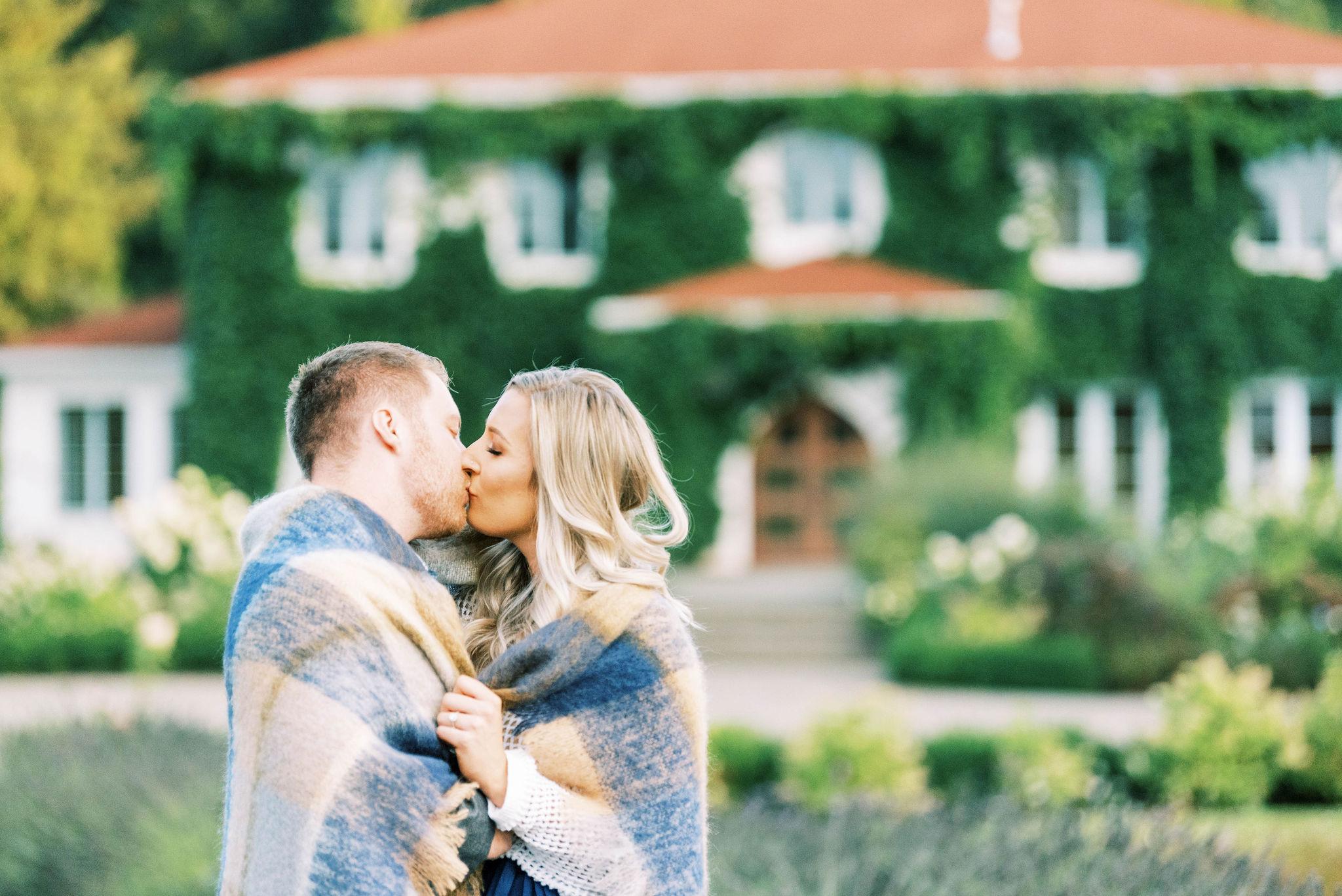 Monet_Vineyards_Washington_Wedding(16of29)