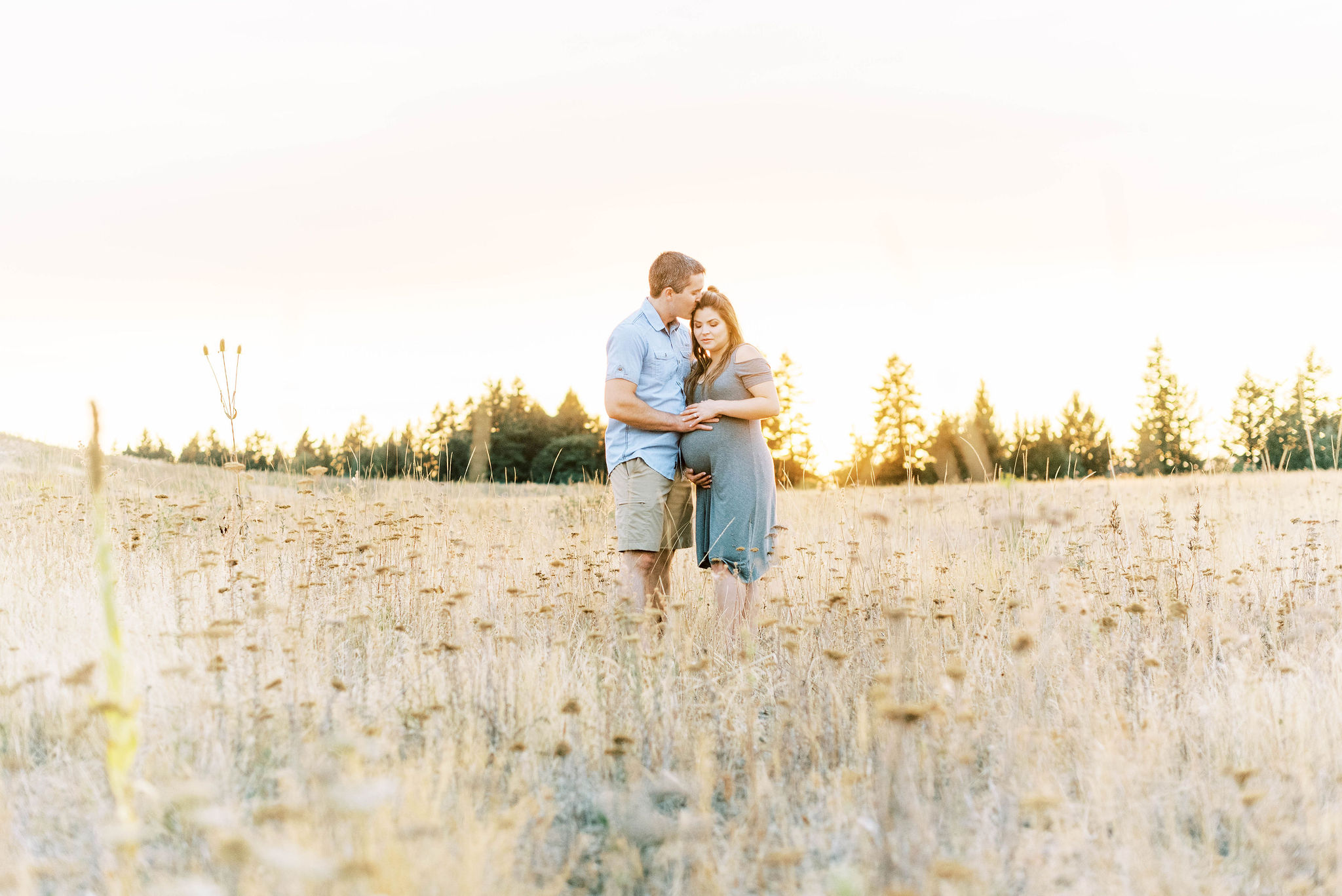 Powell_Butte_Maternity_Session(1of1)-2