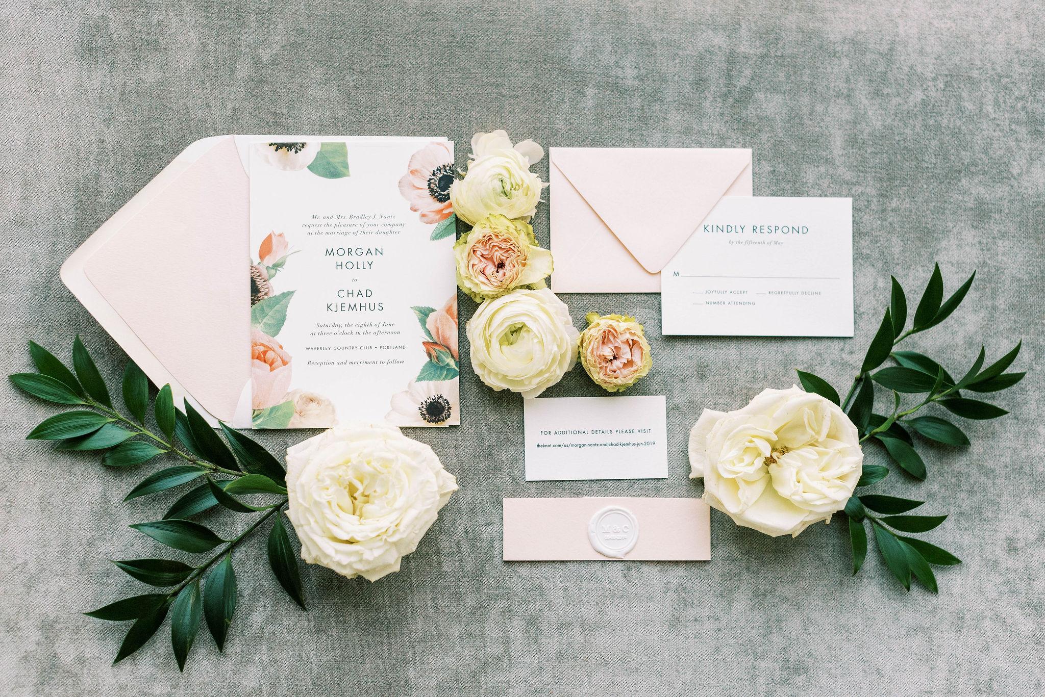 Waverley_Portland_Wedding(1of1)
