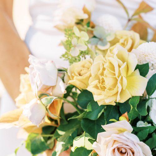 Domaine_De_Broglie_Wedding(1of1)-2